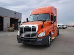 ISellPro - Commercial Trucks & Equipment For Sale