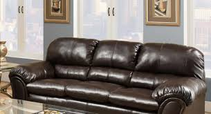 Sofa Bed Big Lots by Sofa Simmons Sofa Beds Fearsome Simmons Sofa Bed Singapore