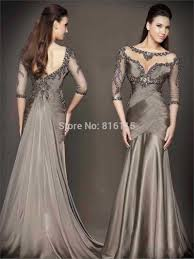 compare prices on evening dress collection online shopping buy