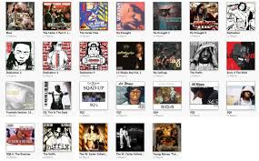 No Ceiling Lil Wayne 2 by Lil Wayne U0027s Best Mixtape Page 2 Kanye West Forum