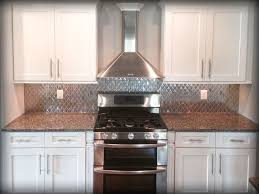 Wholesale Rta Kitchen Cabinets Colors 21 Best Our Before And After Houses Images On Pinterest Houses