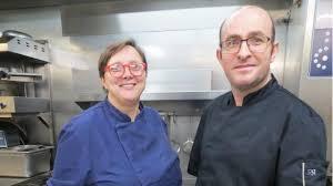 cuisines solenn dans les cuisines du françois ii à couë