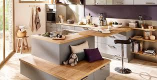 cuisine coriandre décoration cuisine conforama coriandre 28 02050728 cuir