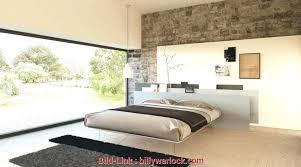 ebay kleinanzeigen schlafzimmer perfekt schlafzimmer klein