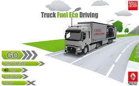 Truck Fuel Eco Driving - Free Download Of Android Version | M ... Mitsubishi Fuso Targets Sleepy Truck Drivers With New App Nikkei Truck Simulator Pro 2 Android Gameplay By Mageeks Apps Games Download Driving Uphill Loader And Dump Mod Apk Apkda Truckbubba Best Free Navigation Gps App For Drivers Amazoncom Scania Pc Video Apps Transport Group On Twitter Today Were In Brantford On At Offroad Transporter Cargo Free Download Useful Euro Driver Tg Stegall Trucking Co Sygic Launches Ios Version Of The Most Popular