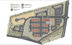 Ryland Homes Floor Plans Georgia by Atlanta Real Estate I Remax Ga I Forsyth County Homescommunity