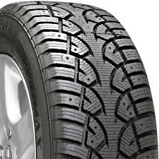 100 Best Truck Tires For Snow 10 For Drivers On A Budget General Tire Tired And
