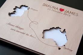 Wedding Guest Book As Ideals With Amazing Style For Your Ideas