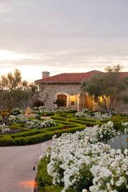 Christmas Tree Recycling Carmel Valley San Diego by Best 25 Holiday Wedding Venues Ideas Only On Pinterest Holiday