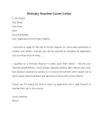 Sample Teacher Resume No Experience For Preschool