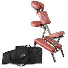 Massage Chair Amazon Uk by Massage Chair Inexpensive Used Portable Massage Chairs For Sale