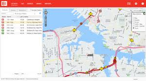Truck, Traffic & Satellite Map Layer | EROAD Delivery Goods Flat Icons For Ecommerce With Truck Map And Routes Staa Stops Near Me Trucker Path Infinum Parking Europe 3d Illustration Of Truck Tracking With Sallite Over Map Route City Mansfield Texas Pennsylvania 851 Wikipedia Road 41 Festival 2628 July 2019 Hill Farm Routes 2040 By Us Dot Usa Freight Cartography How Much Do Drivers Make Salary State Map Food Trucks Stock Vector Illustration Dessert