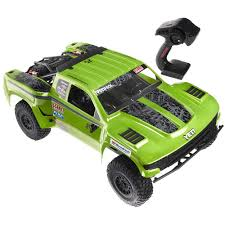 Axial Racing 1/10 Yeti SCORE Trophy Truck BL 4WD RTR | AXID9050 ... B1ckbuhs Solid Axle Trophy Truck Build Rcshortcourse Wip Beta Released Gavril D15 Mod Beamng Wikipedia Baja 1000 An Allnew Taking On The Peninsula Metal Concepts Losi Rey Upper Aarms Front 949 Designs Ross Racing Rccrawler Axial Score Trophy Truck 110 Instruction Manual Parts List Exploded Trd Off Road Classifieds Geiser