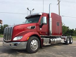 2016 Peterbilt 579 Owner Operator Platinum 550 ISX 18 Speed - YouTube Straight Truck Pre Trip Inspection Best 2018 Owner Operator Jobs Chicago Area Resource Expediting Youtube 2013 Pete Expedite Work Available In Missauga Operators Win One Tl Xpress Logistics Tlxlogistics Twitter Los Angeles Ipdent Commercial Box Insurance Texas Mercialtruckinsurancetexascom Columbus Ohio Winners Of The Vehicle Graphics Design Awards Announced At Pmtc