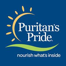 Vitamins & Supplements   Puritan's Pride