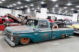 2017-65th-detroit-autorama-all-trucks-chevy-ford-dodge-75 - Hot Rod ... Turn Signal Wiring Diagram Chevy Truck Examples Designs Of 75 Image Stepside 2012 Anwarjpg Matchbox Cars Wiki 072018 Gm 1500 Silverado Chevy 25 Leveling Lift Gmc Sierra 1975 C K10 Homegrown Kevs Classics C10 Squarebody At Turlock Swap Meet Squarebody Or Bangshiftcom This Might Be The Most Perfect Short Bed Square Body Chronicles Low N Loud Pinterest Chevrolet 8898 What Size Tire And Wheel Are You Running Page 2 My New Build Chevy The General Lee Nc4x4 2015 Silverado 6 Rough Country 2957518 Toyo Open 195 Alinum Dual Wheels For 3500 Dually 2011current Official Picture Thread