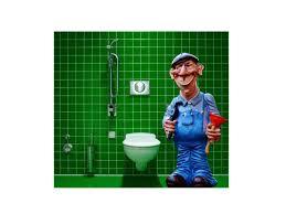 warum die toilette stinkt und was sie dagegen tun können
