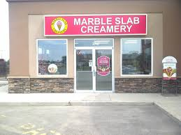 Find A Store :: Marble Slab Creamery Bulk Barn Canada Flyers 3348 Ferris Street Burlington On Mls H4007969 For Sale Wtg Helping You Find Tasty Gluten Free Products And Recipes The Breakfast Club 2 Dations Toonies For Tummies Walmart Fort Bulkbarn Twitter A Guide To Amish Market Locations Arnalotography Commercial Interiors Rockwood Drive By Vimal Patel Artreva Crescent Malvina Filipkowska