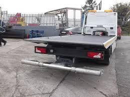 NEW RECOVERY TOW Truck Tilt & Slide Bodies - £13,500.00   PicClick UK Nassau County Drivers Confused Over New Tow Truck Policy Youtube Towing Companies Provide Much More Than Just Service Dynamic Trucks Wreckers Rollback Flatbeds Catalog Worldwide Equipment Sales Llc Is The 2018 Freightliner M2 106 At Premier Extended Cab For In York For Sale Used On Buyllsearch Roadside Assistance In Orleans 247 The Closest Cheap 2019 Ford F550 Xlt Jerrdan Mpl40 Wrecker Tow Truck 4x4 Exented China Low Price Euro 3 Diesel Ton Flat Bed Wrecker Salefordf 750 Century 3212 Cxfullerton Canew Buying Selling And Moving Accident Tow Truck Linces Victoria