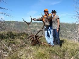 Shed Hunting Utah 2017 by Utah Deer Hunting Season 2017 The Best Deer 2017