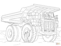 Printable Truck Coloring Pages Awesome Construction Site Coloring ... Learn Colors With Dump Truck Coloring Pages Cstruction Vehicles Big Cartoon Cstruction Truck Page For Kids Coloring Pages Awesome Trucks Fresh Tipper Gallery Printable Sheet Transportation Wonderful Dump Co 9183 Tough Free Equipment Colors Vehicles Site Pin By Rainbow Cars 4 Kids On Car And For 78203