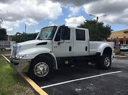 Dump Trucks For Sale In Alabama | New Car Models 2019 2020 Interesting Trucks For Sale In Alabama On Chevrolet C Pickup Dump Cstruction In Montgomery 2006 Ford F650 Super Duty Xl Dump Truck Item Dc5727 Sold Tri Axle Truck Length Chevy C30 Dump Truck With V8 454 Engine 2010 Peterbilt 365 500 Miles Pacific Wa How To Become An Owner Opater Of A Dumptruck Chroncom Trucks For Sale In Al Used By Pa Manual Guide Example 2018 Warren Inc