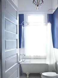 what color to paint my bathroom freetemplate club