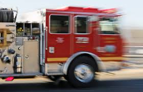 Big Fire Response For Report Of Brush Fire Near Acton – Santa ... Fire Department Town Of Washington Eau Claire County Wisconsin Us 1mm 74 Isla Morada Islamorada Florida Truck Mailbox Vw Volkswagen Mailboxfire Truck Mailboxgolf Cart Mailboxvehicle Folk Art Hose Company Wood Planter Santas Mailbox Open For Business At San Carlos Park Fire Districts Classic Firetruck Mailbox Animales Pinterest Firetruck Handmade Custom Wooden Functional Fed Exl Etsy Vischer Ferry Eta 625 Simple Yet Attractive Home Design Styling This For My Local Fighters Museum Is Made To Look Like Above The Rim Otr Trains Planes Trucks And Computers Chasing Fire Engines Matthew Dicks