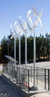 25+ Unique Wind Turbine Ideas On Pinterest   Home Wind Turbine ... Homemade Wind Generator From Old Car Alternator Youtube Charles Brush Used Wind Power In House 120 Years Ago Cleveland 12 Best Power Images On Pinterest Renewable Energy How To Build A With Generators Windmill Windfarm Turbine 4000 Windmills Palm Small Cservation Kit Homemade Generator 12v 05 A 38 High Def Pictures From Around The World In This I Will Show You How Make That Produces Your Home Project Diy Or Prefabricated Vertical Omnidirectional Turbines