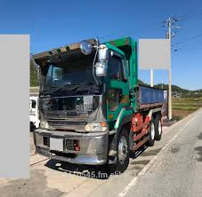 Japan Truck, Japan Truck Manufacturers And Suppliers On Alibaba.com Gallery Jp Haulage Alaharma Finland August 8 2015 Scania R620 Ice Princess Of For Ligation Purposes Who Is The Trucking Company I90 In Montana Pt 10 Les Entreprises Transport Inc Opening Hours Volvo Trucks Pinterest Trucks And Japan Truck Manufacturers Suppliers On Alibacom Noonan Transportation West Bridgewater Ma Big Mack Attack Pulling Semi Rough Ride At Croton Youtube Jobs Ldboards