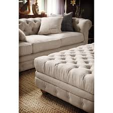 Full Size of Furniture marvelous Value City Furniture Mattress Sale Storage Ottoman With Tray Value