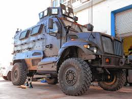 Search Database Of Armored Vehicles, Guns, Other Military Surplus ... Truckbug Out Vehicle Considering Buying A Surplus Military Survivalist Forum South Jersey Police Departments Beef Up On The Pentagon Finally Details Its Weaponsforcops Giveaway Currituck Sheriffs Office Gets An 18ton Armored Truck News Surplus Military Vehicles Outfitted For Offroad Motorhome Rv Monthly M35a2 Deuce And Half M35a3 Truck For Sale Auction Or Lease Pladelphia Pa