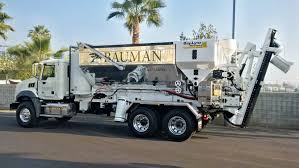 Why Bauman Landscaping And Construction Inc. Works With Bay-Lynx Trucking Companies California Cstruction Services Truck Works Inc News Welcome To Daf Trucks Nv Cporate First Terex Crossover 8000 Delivered Medium Duty Work Info Moroney Body Photo Gallery Truckfax Sterling Round Up Signs Mulch Black Silkscreams Ubers Selfdrivingtruck Scheme Hinges On Logistics Not Tech Wired Wolfe Radiator Auto And Heavy Equipment About Us I70 Center