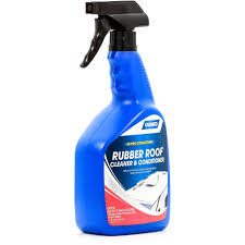 Antifungal Spray For Carpet by Camco Pro Strength Rv Rubber Roof Cleaner 32 Oz Walmart Com