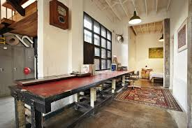 100 Warehouse Conversion For Sale Melbourne Gallery Of The Abbotsford Apartments ITN