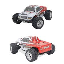 Fast Electric 45km/h Remote Control RC Toy Car 4WD 1:18 Buggy Wltoys ... Monster Jam Grave Digger Remote Control Australia Best Truck Resource Rc Cars For Kids Rock Crawel Offroad 120 Monster Truck Toys Array Pxtoys Rc 118 Off Road Racing Car Rtr 40kmh 24ghz 4wd Giant 24ghz 112 Controlled Up 50mph High Amazoncom New Bright Sf Hauler Set Carrier With Two Mini Original Subotech Bg1508 24g 2ch 4wd Speed Rtr Quadpro Nx5 2wd Scale Amphibious Lenoxx Electronics Pty Ltd 158 Radio Rechargeable 18 Playtime In The