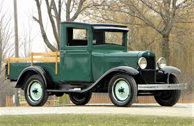 Pick Of The Day: 1930 Chevrolet Pickup - ClassicCars.com Journal Background Finds 1930 Chevy Truck 1966 C10 Custom Pickup In Pristine Shape Classic Ford Model A For Sale Hrodhotline Chevrolet Ca 1920s Trucks Cheverolet Pinterest Suburban Wikipedia Sedan Delivery Ogos Big Boy Toys Plymouth Built To Battle Classics On The Road Mid Late 30s Roads And Rides News American Dream Machines Cars Dealer Muscle Car Pick Of Day Classiccarscom Journal Series Ad Near Port St Lucie Florida 34986