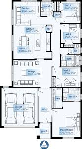 Best 25+ Australian House Plans Ideas On Pinterest | House Plans ... Warner Simonds Homes Victoria Best Designs Images Amazing House Decorating Ideas 31 Best Simonds Double Storey Images On Pinterest Facades View Topic Prague In Melb All Moved In Home Rio Stamford Youtube 100 1636 Bathroom Decor On Ledger Display