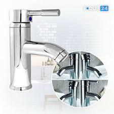 modern waschtisch armatur waschbecken wasserhahn