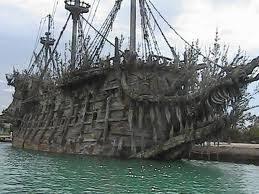 238 best shipwrecks images on pinterest abandoned ships ship
