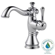 Delta Ara Waterfall Faucet by Bathtub Faucet Leaking Delta Faucet Ideas