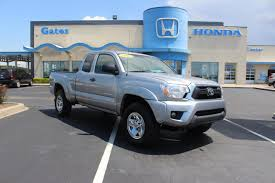 Used Toyota Tacoma Richmond KY Used Trucks For Sale In Maine By Owner Superb Craigslist Santa Cruz Toyota Tacoma Richmond Ky Quoet Toyota Ta A Varney Chevrolet In Pittsfield Bangor And Augusta Me Dump Adorable 1987 Truck With 22 600 Miles Dealership Portland Quirk Of Shark Tank Food Cousins Lobster Atlanta Scoopotp For Cars The Golden Road Velvet Rocket 20 Elegant Ingridblogmode Benji Auto Sales Quality Suvs Miami