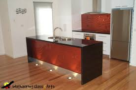 Full Size Of Kitchen Backsplashdesigner Splashback Grey Range Cooker Splashbacks Uk
