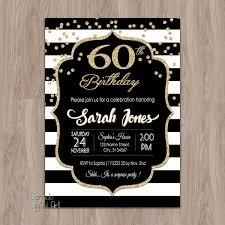 How to Create Wedding Invitation Card In shop Beautiful Page