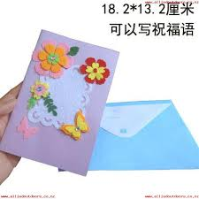 DIY For Making Envelope Card Q8rGSCLj