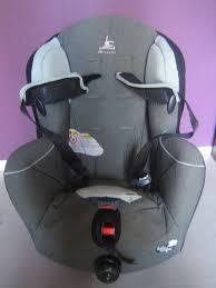 notice siege auto bebe confort iseos siège auto léo bébé confort dans mon grenier il y a