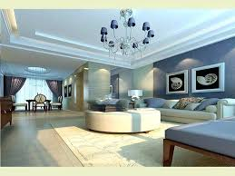 Best Living Room Paint Colors 2015 by Living Room Paint Combination Living Paint Color Combinations