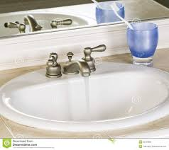 Bathroom Smells Like Sewer At Night by The 25 Best Sewer Smell In Bathroom Ideas On Pinterest Sewer