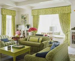 Amazon Kitchen Window Curtains by How To Choose Curtains For Living Room Amazon Kitchen Curtains