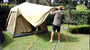 The Backyard Campout - A Great Way To Try Camping For The First ... What Women Want In A Festival Luxury Elegance Comfort Wet Best Outdoor Projector Screen 2017 Reviews And Buyers Guide 25 Awesome Party Games For Kids Of All Ages Hula Hoop 50 Things To Do With Fun Family Acvities Crafts Projects Camping Hror Or Bliss Cnn Travel The Ultimate Holiday Tent Gift Project June 2015 Create It Go Unique Kerplunk Game Ideas On Pinterest Life Size Jenga Diy Trending Make Your More Comfortable What Tentwhat Kidspert Backyard Summer Camp Out
